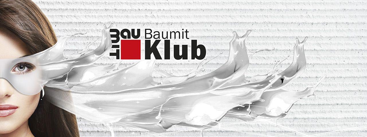 Baumit Pl Baumit Producent Materialow Budowlanych