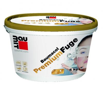 Baumit PremiumFuge