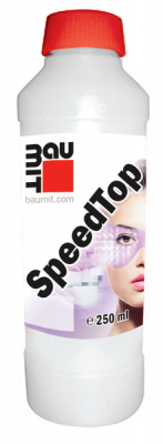 Baumit SpeedTop