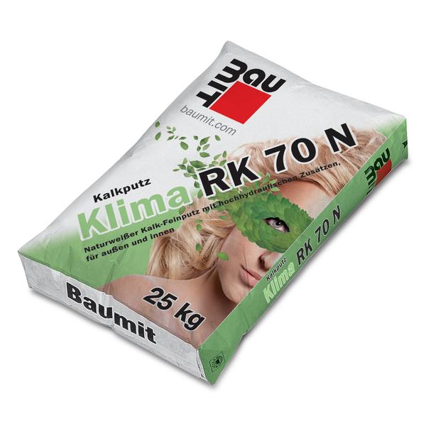 Baumit Klima RK 70 N