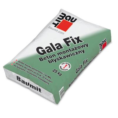 Baumit Gala Fix