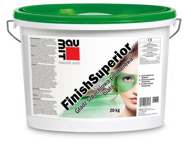 Baumit FinishSuperior (FinoFinish Superior)