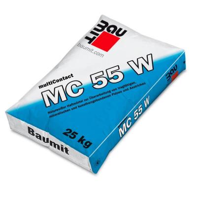 Baumit multiContact MC 55 W