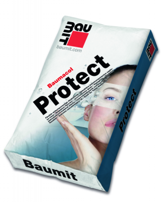 Baumit Protect