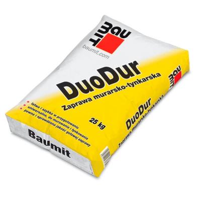 Baumit DuoDur