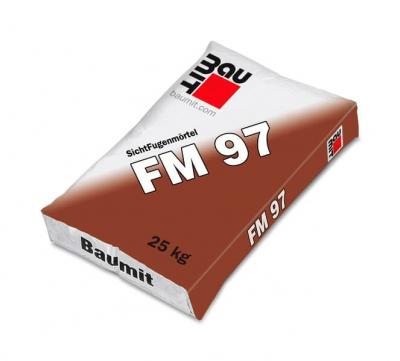 Baumit FM 97