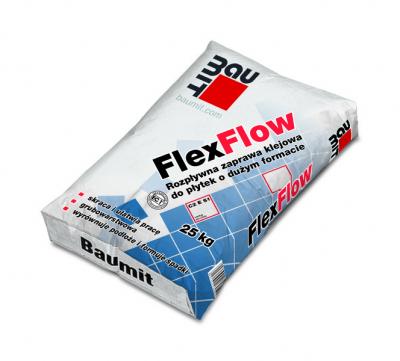 Baumit FlexFlow