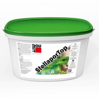 Baumit StellaporTop