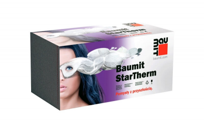 Baumit StarTherm