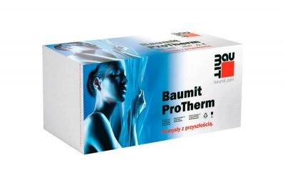 Baumit ProTherm