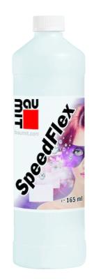 Baumit SpeedFlex