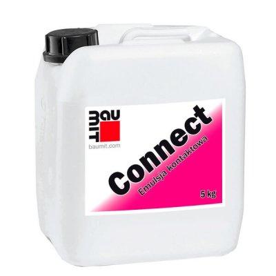 Baumit Connect