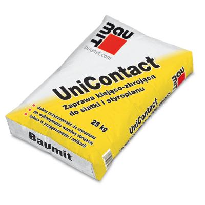 Baumit UniContact